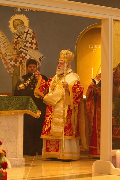 2013-06-23-Pentecost_229.jpg