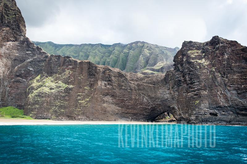 Kauai2017-190.jpg