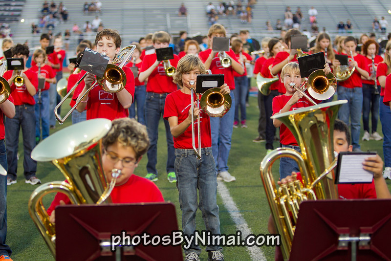 WHS_Band_Game_2013-10-04_3376.jpg