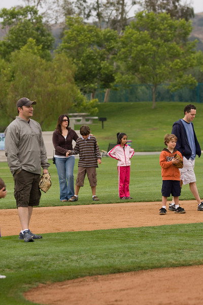 Melinda Fathers day-006.jpg
