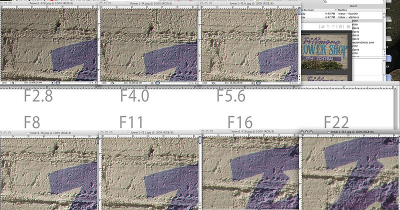 Upper left.jpg