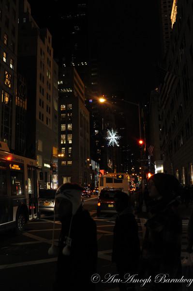 2012-12-24_XmasVacation@NewYorkCityNY_312.jpg