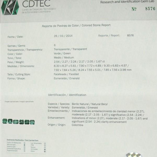 DD12 CDTEC.jpg