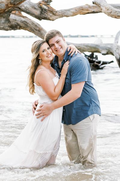 KaitlynandTaylor_Engagement-45.jpg