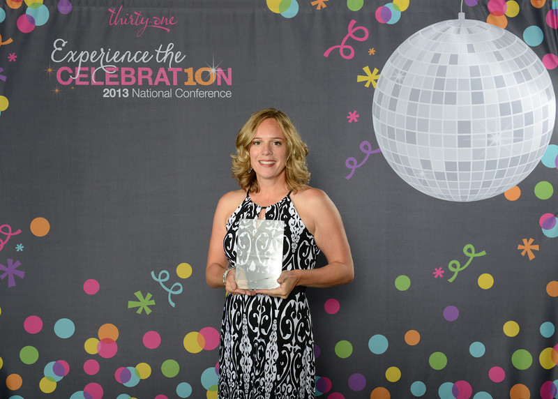 NC '13 Awards - A1 - II-513.jpg