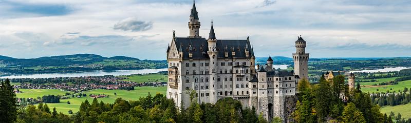 Castle 8.jpg