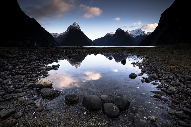 Milford Sound II.jpg