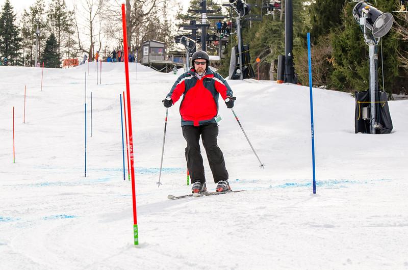 Standard-Races_2-7-15_Snow-Trails-299.jpg