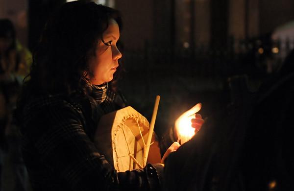 JT Vigil 1-2011