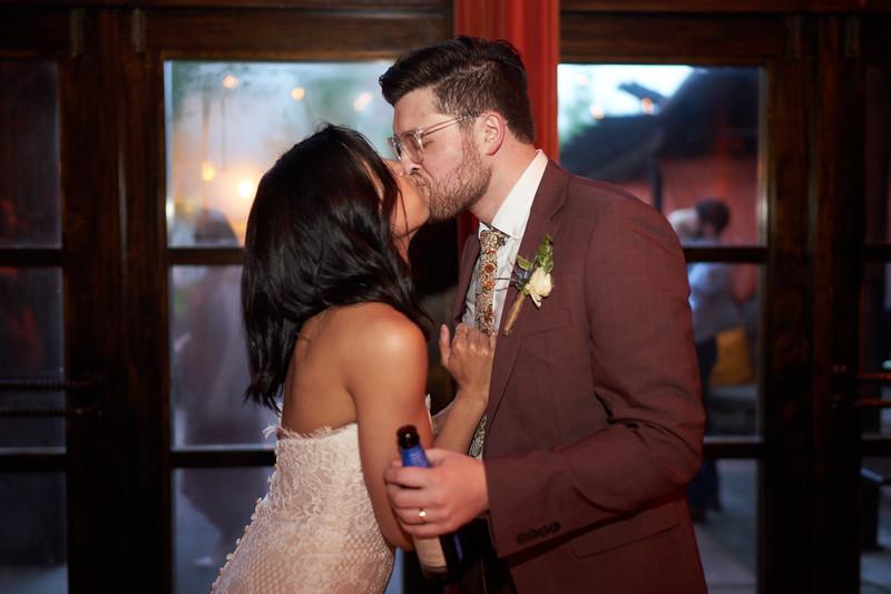 James_Celine Wedding 1468.jpg