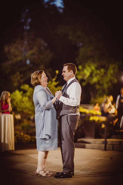 Amy+Andy_Wed-0615.jpg
