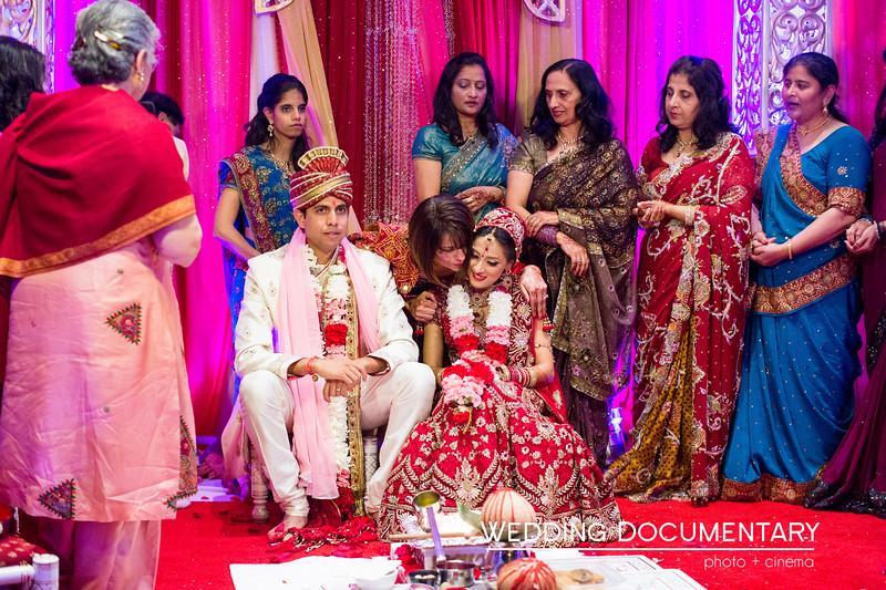 Deepika_Chirag_Wedding-1518.jpg