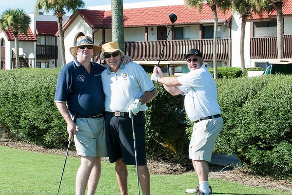 KofC State Golf Tournament