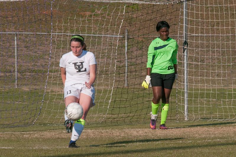3 17 17 Girls Soccer a927.jpg