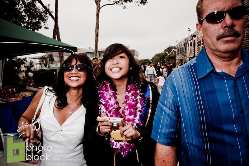 Sunandas Graduation-8284.jpg