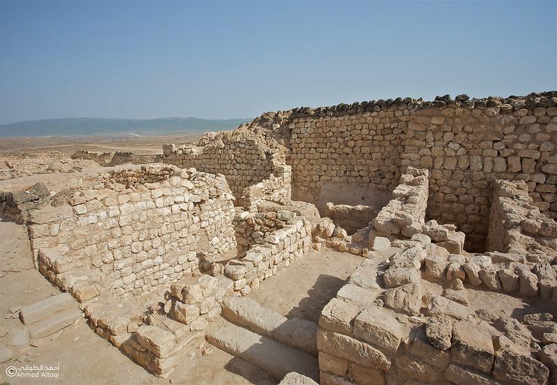 Samahram - Dhofar 7- Oman.jpg