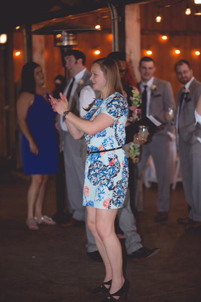 Hannah and David Wedding-6746.jpg