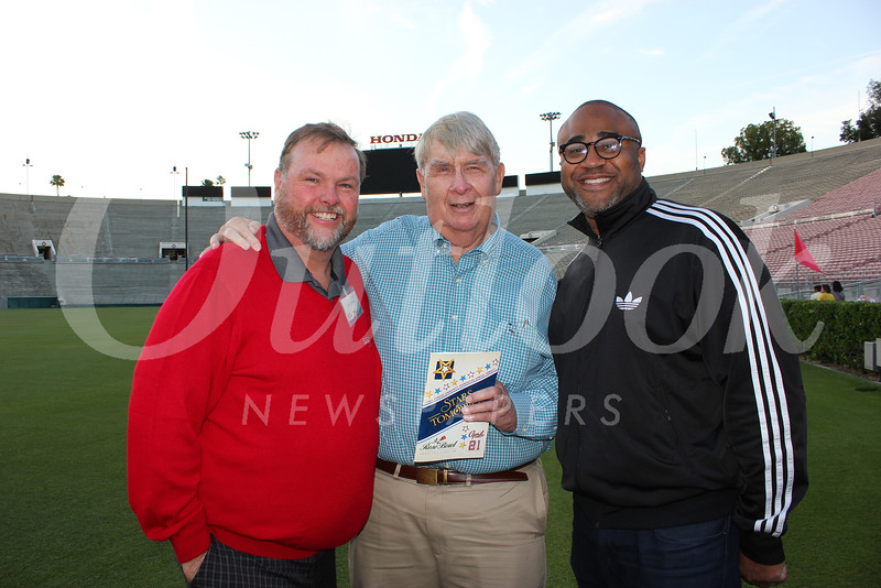 4635 Curt Gibson, Rich Wilson and Albert Tate.jpg