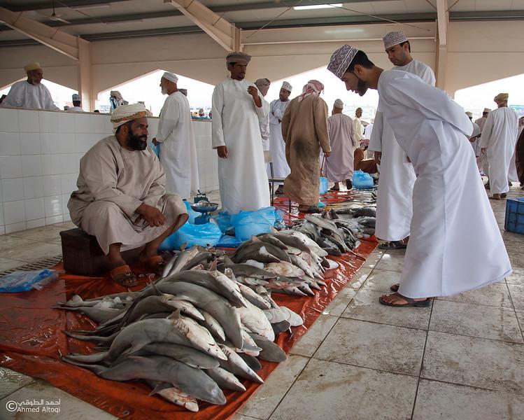 Traditional market (94)- Oman.jpg
