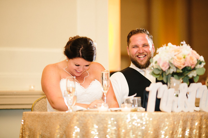 Kimberley_and_greg_bethehem_hotel_wedding_image-903.jpg