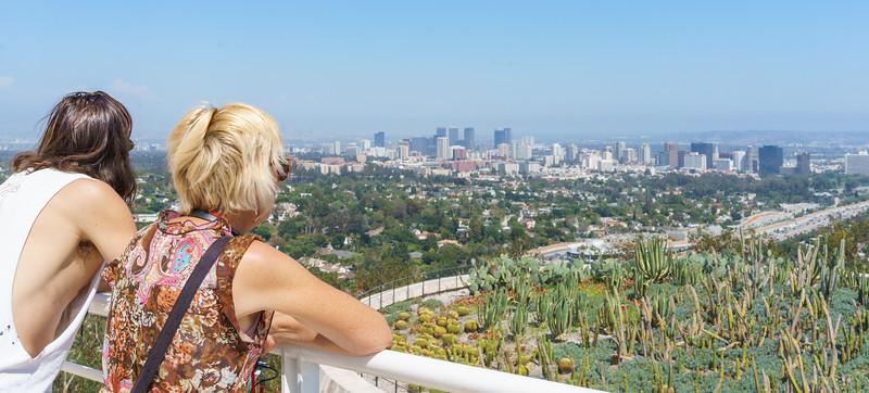 Los Angeles -290616-063.jpg