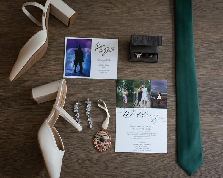Blake Wedding-54.jpg
