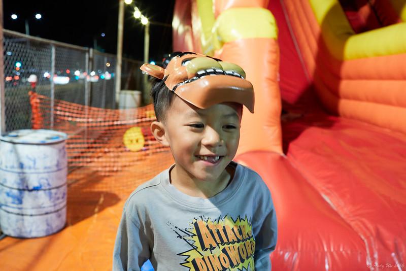 pumpkin__09.jpg