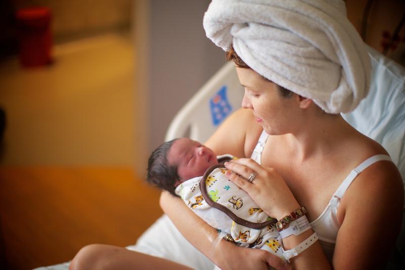 0120-SP012271-birth.jpg