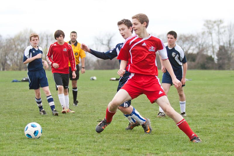 2012 Soccer 4.1-6004.jpg