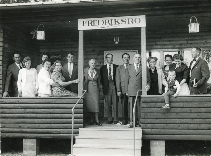 1900-1950 Chris's Family-9.jpg