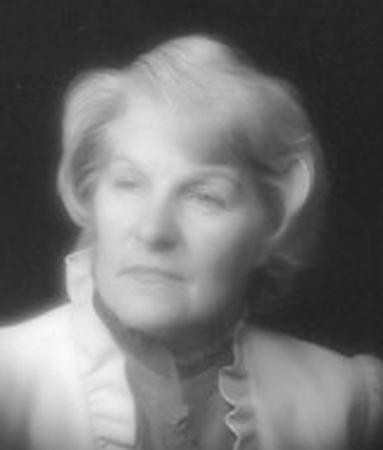 Clara Irene Salsbury.jpeg