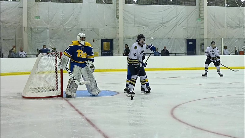 2019-10-04-NAVY_Hockey_vs_Pitt-17.mp4