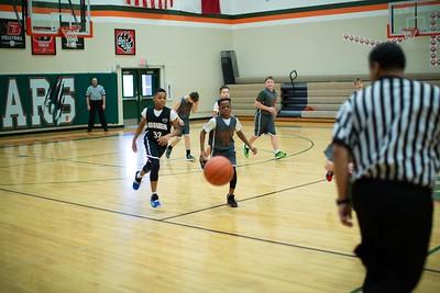 2020_0125_Jaxon_Basketball