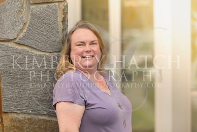 Jen- Insurance Center Of New England Agawam- Corporate Headshots