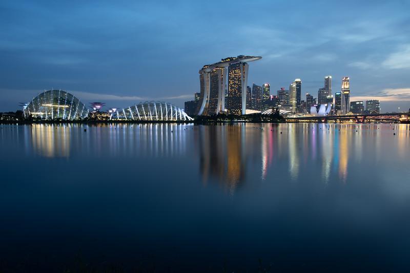 Singapore-19-169.jpg