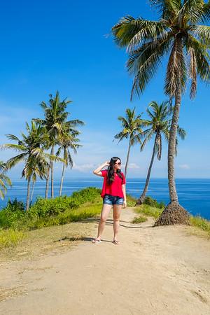 Lombok & Gili