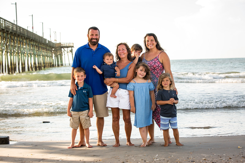 Family beach photos-28.jpg