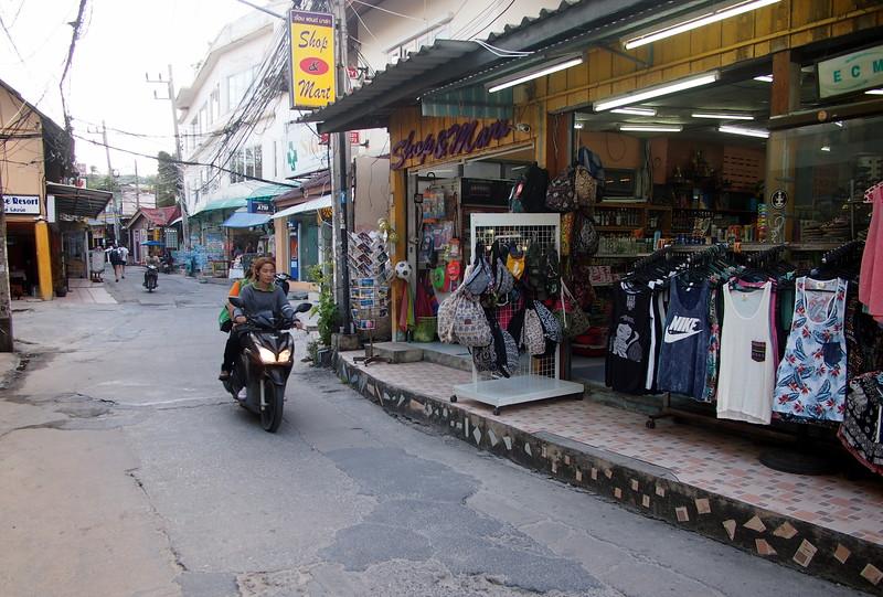 P3072950-haad-rin-shops.JPG