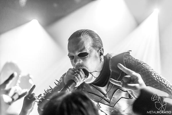 2018-03-09 Sceptic Flesh et Dark Funeral