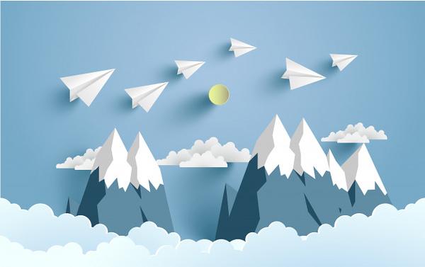 illustrated-paper-plane-for-background-poster-or-wallpaper-paper-art-design_3589-35.jpg