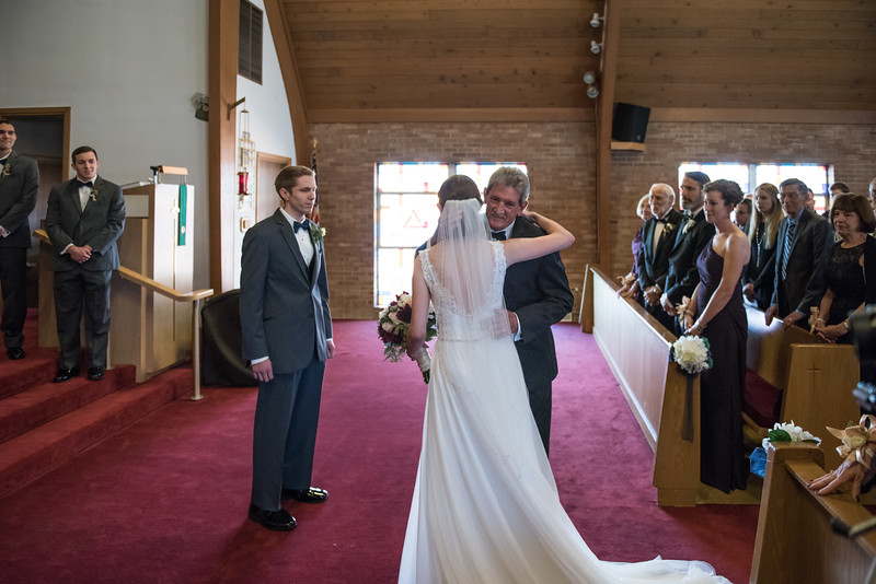 The Ceremony - Drew and Taylor (54 of 170).jpg