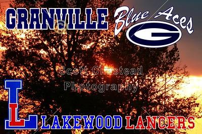 2011 Granville at Lakewood (10-14-11)