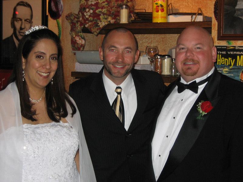 Andy & Lisa Wedding 4-1-06 001.jpg