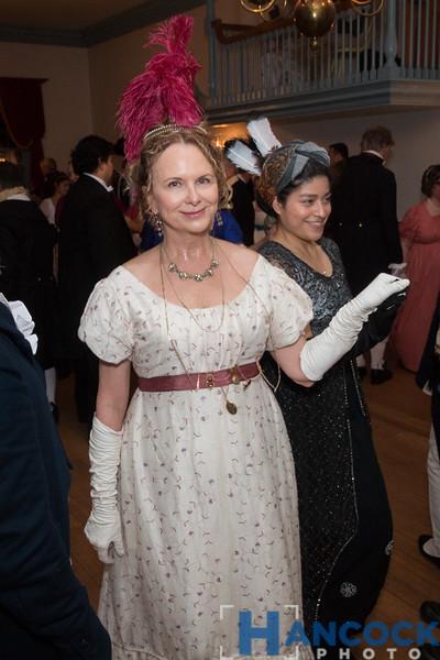 Jane Austen 2016-243.jpg