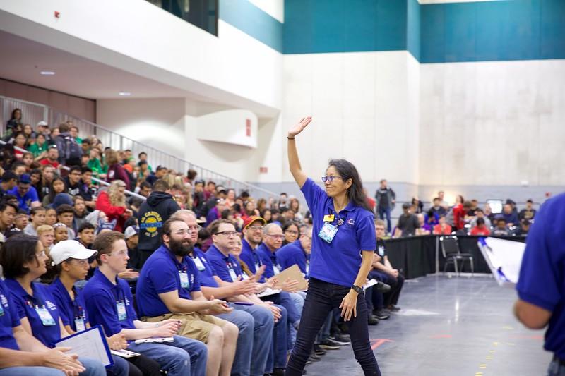 2018 cvr volunteers 22.jpg