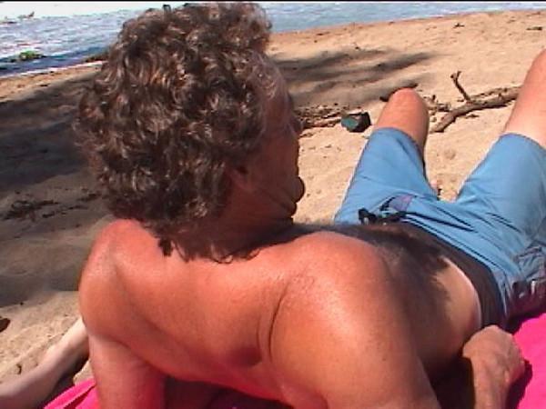 dad watching waves.jpg