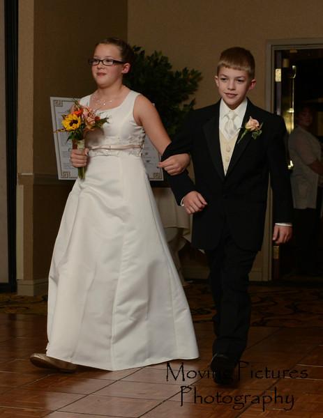 Irene and Nathan