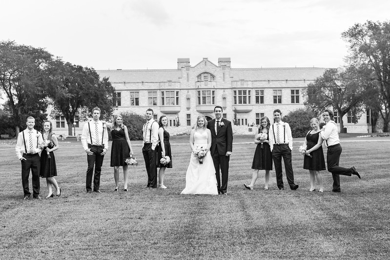 2015_HerrickWedding_3 - Wedding Party_240.jpg