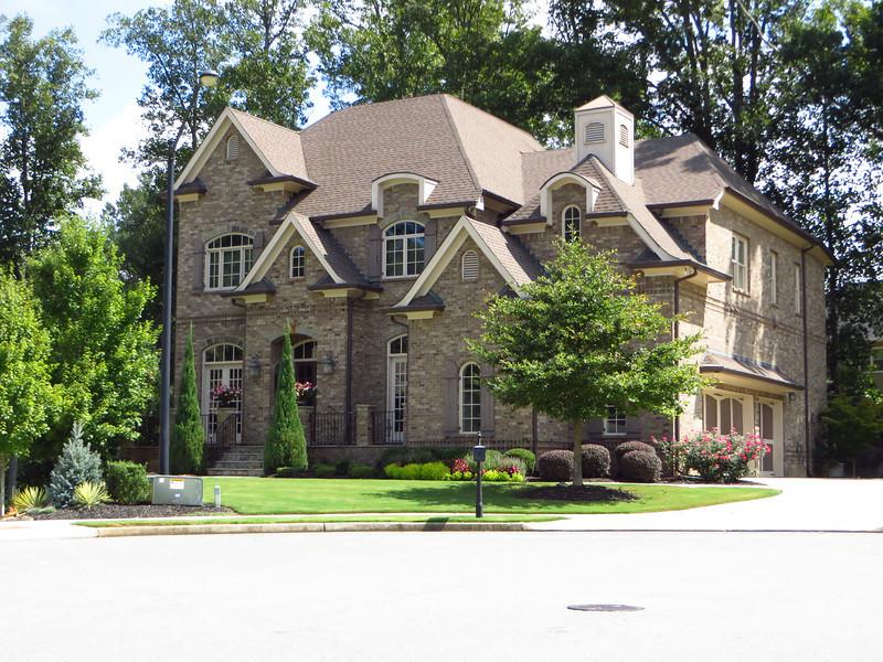 Brookview Manor Marietta GA Homes (15).JPG