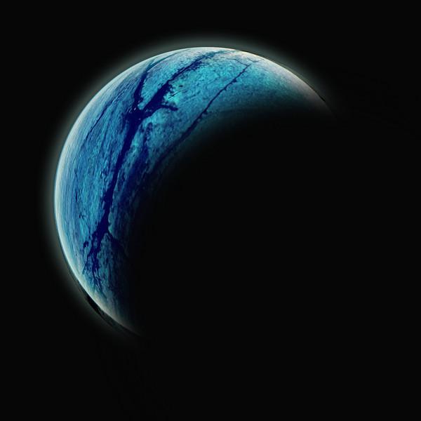 Planet test 2.jpg